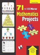 71 Mathematics Projects