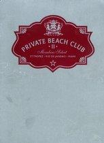 Private Beach Club 2