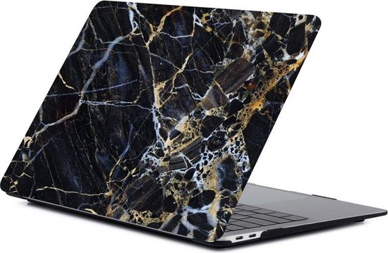 Let op type!! Afdrukken van Matte laptop beschermende case voor MacBook Retina 13 3 inch A1502/A1425 (RS-023)