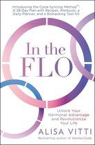 Boek cover In the FLO van Alisa Vitti (Onbekend)