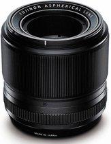 Fujifilm Fujinon XF 60mm - f/2.4 R Macro