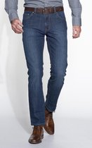 Pierre Cardin Deauville Jeans