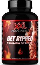 Get Ripped - Fatburner - 120 capsules