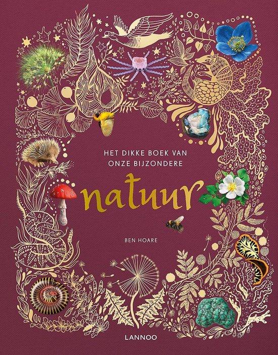 550x702 - 5 Toffe informatieve boeken voor kinderen die veel vragen hebben