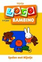 Afbeelding van het spelletje Bambino Loco 3-5 jaar Nijntje, Betje, Boris en alle anderen 2