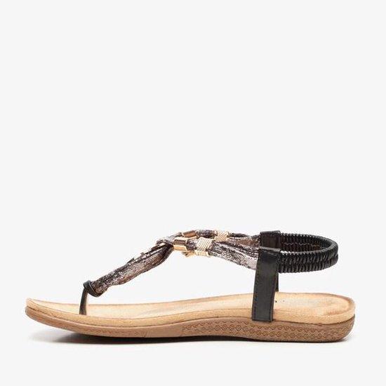 Blue Box dames sandalen 7IiW3syu