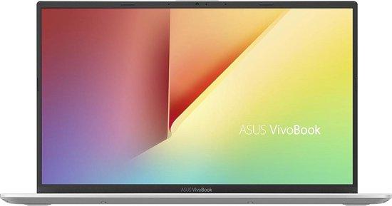 Asus VivoBook S15 S512FL-BQ279T - Laptop - 15.6 Inch