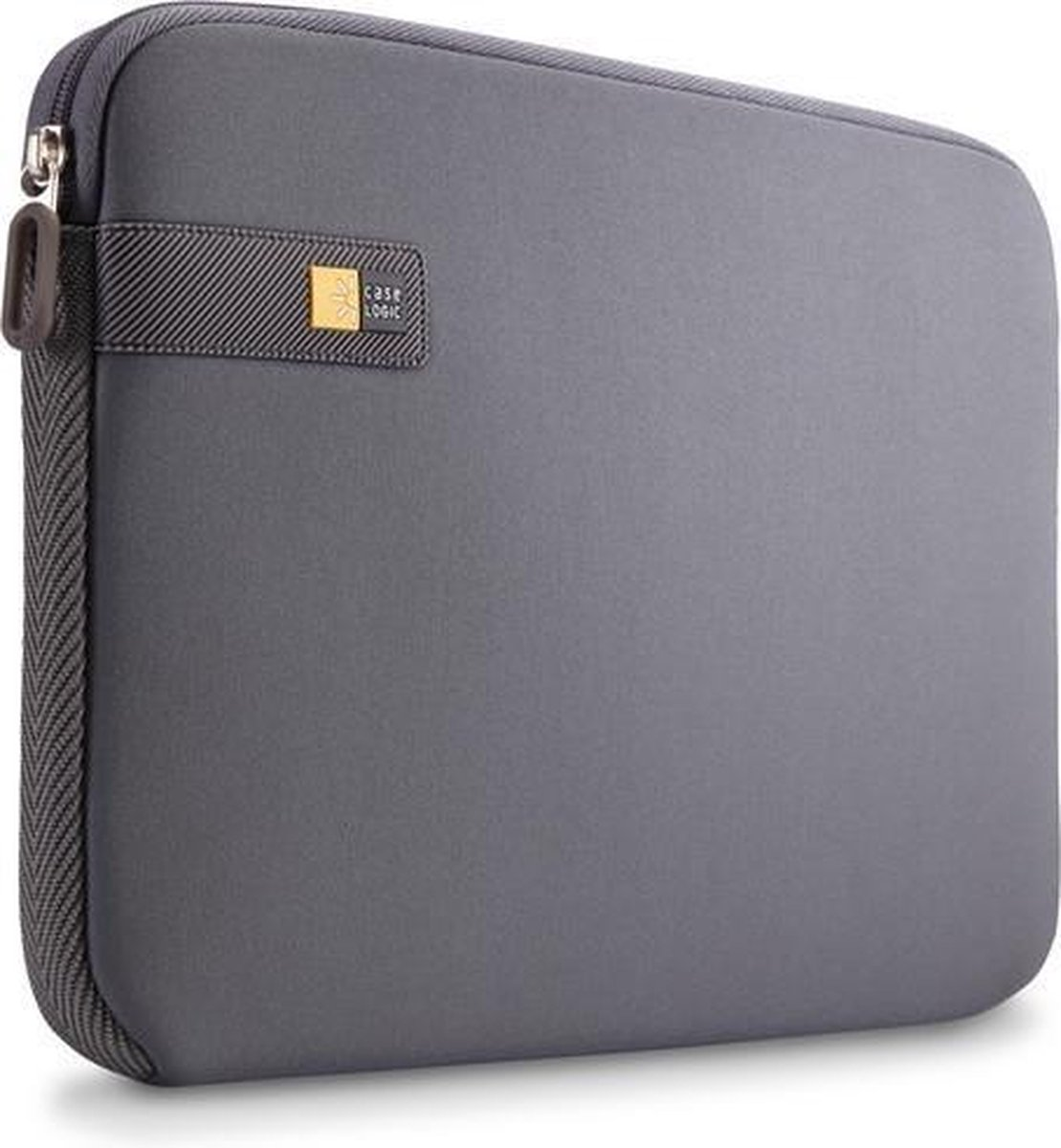 Case Logic LAPS114 - Laptophoes 14 inch - Grijs