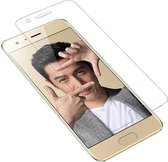 Tempered Glass voor Huawei Honor 9