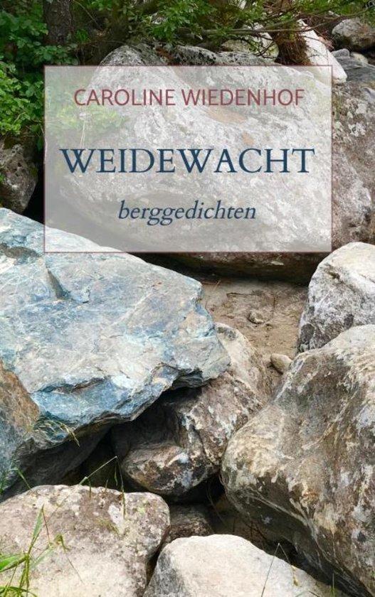 Weidewacht - Caroline Wiedenhof |