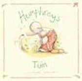 Humphreys Tuin