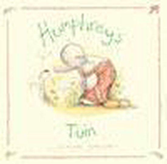 Humphreys Tuin - Onbekend |