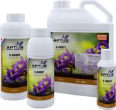 Aptus K Boost Kalium Afbloei Stimulator 500 ml