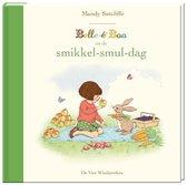 Belle & Boo  -   Belle & Boo en de smikkel-smul-dag