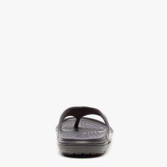 Dames schoenen   Crocs Baya Flip dames teenslippers