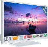 Salora 22FSW6512 - Full HD TV