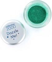 Collection 2000 Dazzle Me Eyedust - 10 Tinkerbell - Oogschaduw