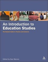 An Introduction to Education Studies