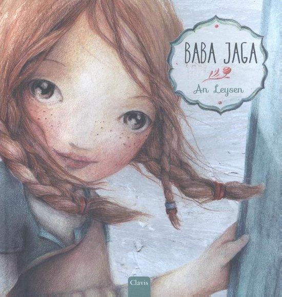 550x578 - 10x sprookjes voor kinderen in wondermooie prentenboeken