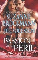 Passion and Peril: Scenes of Passion / Scenes of Peril