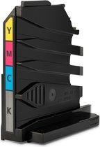 HP LaserJet beeldoverdrachtsbandkit