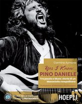 Yes I know… Pino Daniele