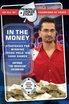 World Poker Tour(TM)
