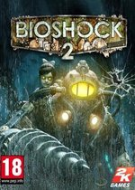 BioShock 2 Remastered - Windows Download