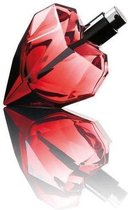 Diesel - Loverdose Red Kiss Eau De Parfum 50ML