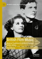 British Film Music