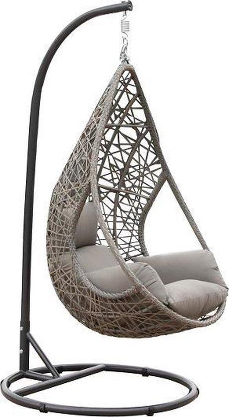 Amazonas Hangstoel Relax Vulcano.Hangstoelen Globos Giftfinder