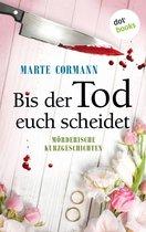 Bol Com Gute Nacht Liebling Ebook Marte Cormann 9783942822220 Boeken