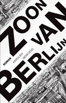 Zoon van Berlijn