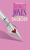 Afbeelding van Bridget Jones : het nieuwe dagboek