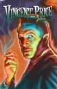 Vincent Price Presents: Volume #01