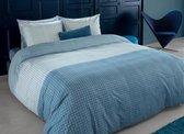 BH Olaf Blue 140x200/220