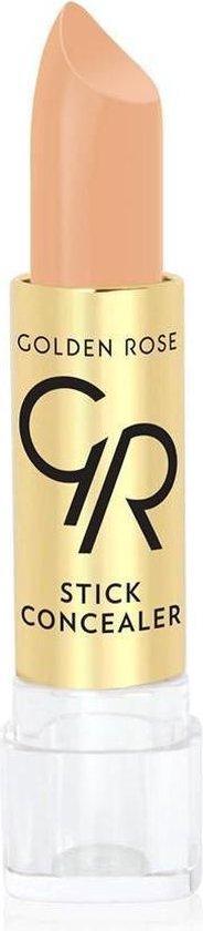 Golden Rose Stick Concealer 3