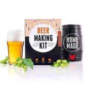 0 - Zelf thuis bierbrouwen - Met NL Handleiding!