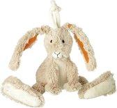 Pluche konijn Twine 22 cm