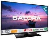 Salora 32HSB6502 - Full HD TV
