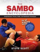 The Sambo Encyclopedia
