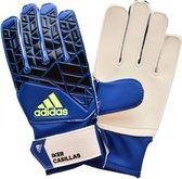Adidas Keepershandschoenen Ace Casillas Heren Blauw Mt 9
