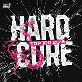 Hardcore Top 100 - 2019