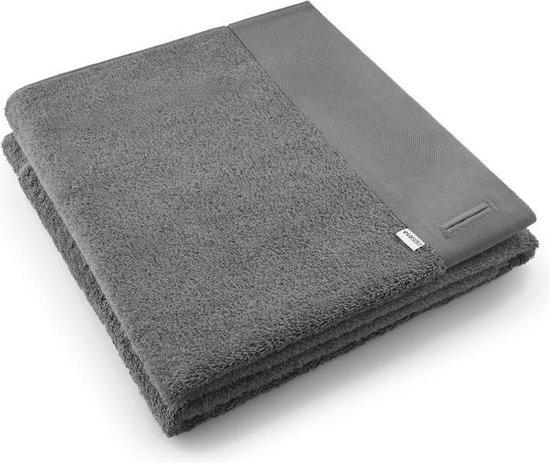 Eva Solo - Bath towel