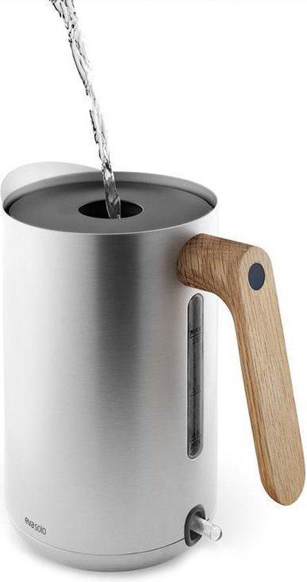 Eva Solo Nordic Kitchen Waterkoker 1,5 L