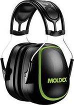 Moldex M6 613001 Oorkap 35 dB 1 stuk(s)