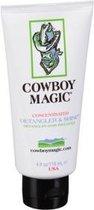 Cowboy Magic Detangler & Shine 118 ml