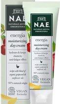 N.A.E. Energia Moisturizer Day Cream 50ml