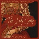 Lady Carey, The