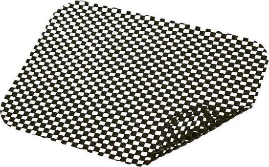Carpoint Dashboard Anti-Slip Mat